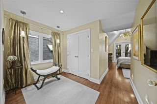 Photo 14: 2930 W 28TH AVENUE in Vancouver: MacKenzie Heights House for sale (Vancouver West)  : MLS®# R2534958