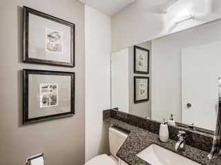 Photo 11: 65 5019 46 Avenue SW in Calgary: Glamorgan Row/Townhouse for sale : MLS®# A1094724