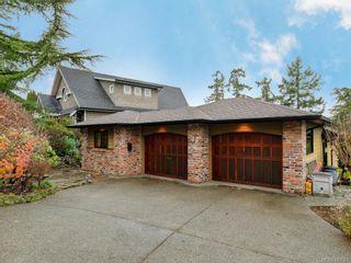 Photo 9: 8 915 Glen Vale Rd in Esquimalt: Es Gorge Vale House for sale : MLS®# 843551
