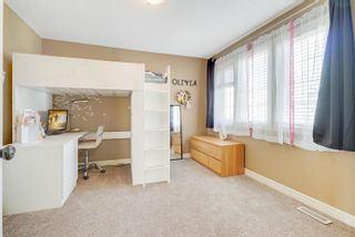 Photo 24: 5 Hickory Trail: Spruce Grove House for sale : MLS®# E4264680
