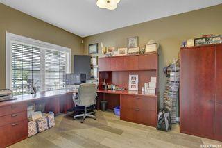 Photo 35: 5331 Boswell Crescent in Regina: Lakeridge RG Residential for sale : MLS®# SK857009