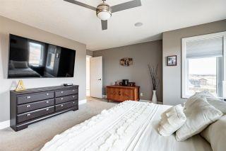 Photo 19: 1194 GENESIS LAKE Boulevard: Stony Plain House for sale : MLS®# E4234626