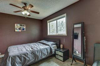 Photo 16: 23 Country Hills Link NW in Calgary: Country Hills Detached for sale : MLS®# A1136461
