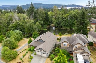 Photo 52: 2257 N Maple Ave in : Sk Broomhill House for sale (Sooke)  : MLS®# 884924