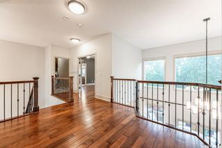 Photo 31: 33 Mandalay Drive in Casa Rio: Residential for sale : MLS®# SK866859
