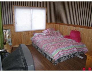 Photo 6: 33880 GILMOUR Drive in Abbotsford: Central Abbotsford Manufactured Home for sale : MLS®# F2901672