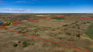 Photo 5: 617.76 Acres on Bearspaw Road in Rural Rocky View County: Rural Rocky View MD Residential Land for sale : MLS®# A1148382