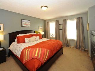 Photo 11: 253 EVERRIDGE Way SW in CALGARY: Evergreen Residential Detached Single Family for sale (Calgary)  : MLS®# C3479667