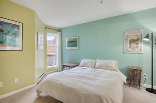 """Photo 8: 206 1333 W 7TH Avenue in Vancouver: Fairview VW Condo for sale in """"Windgate Encore"""" (Vancouver West)  : MLS®# R2621797"""