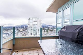 "Photo 15: 1502 1555 EASTERN Avenue in North Vancouver: Central Lonsdale Condo for sale in ""THE SOVEREIGN"" : MLS®# R2240057"
