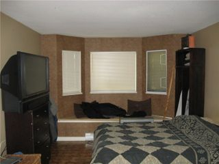 """Photo 6: 108 3733 NORFOLK Street in Burnaby: Central BN Condo for sale in """"THE WINCHELSEA"""" (Burnaby North)  : MLS®# V860249"""