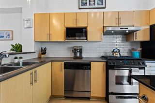 """Photo 7: 119 15152 62A Avenue in Surrey: Sullivan Station Townhouse for sale in """"UPLANDS"""" : MLS®# R2572450"""