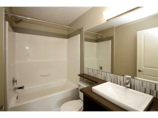 Photo 15: 334 ASCOT Circle SW in Calgary: Aspen Woods House for sale : MLS®# C4047112