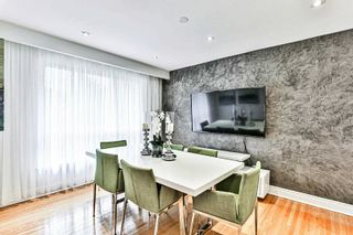 Photo 13: 14 Fontainbleau Drive in Toronto: Newtonbrook West House (2-Storey) for sale (Toronto C07)  : MLS®# C4906491