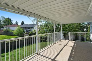 """Photo 28: 12348 73A Avenue in Surrey: West Newton House for sale in """"WEST NEWTON"""" : MLS®# R2172102"""