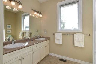 Photo 12: 72 Meyer Drive: Orangeville House (Bungalow) for sale : MLS®# W4241789