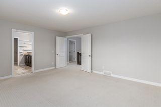 Photo 25: 323 Royal Birch Bay NW in Calgary: Royal Oak Detached for sale : MLS®# A1127788