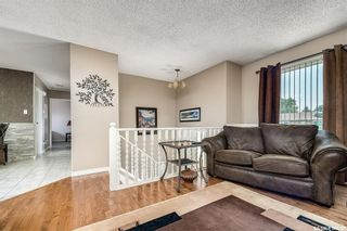 Photo 3: 1071 Corman Crescent in Moose Jaw: Palliser Residential for sale : MLS®# SK864336