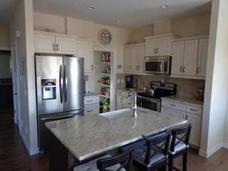 Photo 18: 6 Viceroy Crescent: Olds Detached for sale : MLS®# A1144521