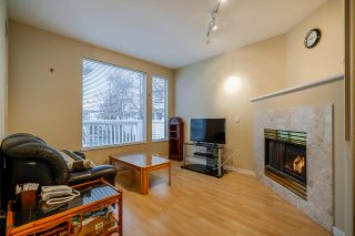 Photo 7: 32 12900 JACK BELL DRIVE in Richmond: East Cambie Townhouse for sale : MLS®# R2431013