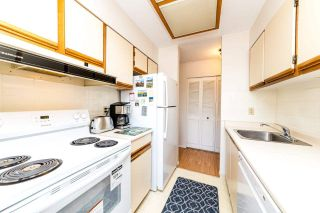"""Photo 13: 307 1550 CHESTERFIELD Street in North Vancouver: Central Lonsdale Condo for sale in """"The Chester's"""" : MLS®# R2568172"""