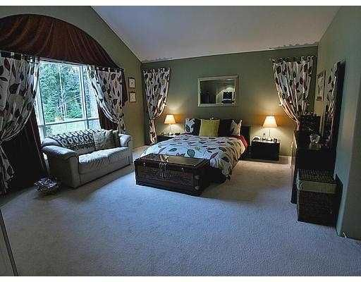 Photo 2: Photos: 3321 CHARTWELL GREEN BB in Coquitlam: Westwood Plateau House for sale : MLS®# V586242