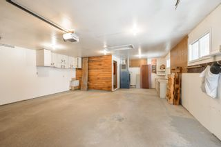 Photo 26: 8 HERON Road: Sherwood Park House for sale : MLS®# E4260376