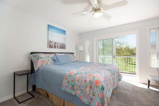 """Photo 12: 11839 DUNFORD Road in Richmond: Steveston South House for sale in """"THE """"DUNS"""""""" : MLS®# R2570257"""