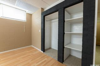 Photo 21: 3303 14th Street East in Saskatoon: West College Park Residential for sale : MLS®# SK858665
