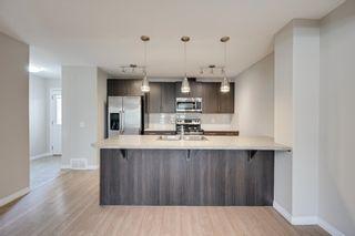 Photo 5: 11307/11309 79 Avenue in Edmonton: Zone 15 House Duplex for sale : MLS®# E4245699