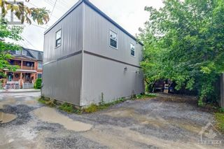 Photo 28: 128/130 OSGOODE STREET in Ottawa: House for sale : MLS®# 1261129