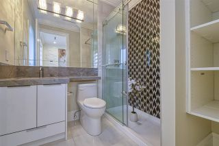Photo 28: 4025 W 38TH Avenue in Vancouver: Dunbar House for sale (Vancouver West)  : MLS®# R2507108