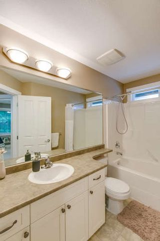 Photo 25: House for Sale in Silver Valley Maple Ridge R2079799 13920 230th St.
