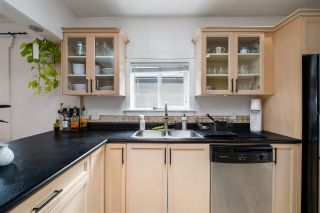 Photo 11: 3222 E GEORGIA STREET in Vancouver: Renfrew VE House for sale (Vancouver East)  : MLS®# R2503220