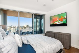 Photo 19: Condo for sale : 2 bedrooms : 888 W E Street #3005 in San Diego