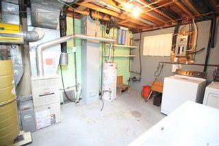 Photo 27: 2324 20th Street West in Saskatoon: Meadowgreen Residential for sale : MLS®# SK870226