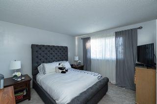 Photo 20: 7150 178 Street in Edmonton: Zone 20 Townhouse for sale : MLS®# E4266282