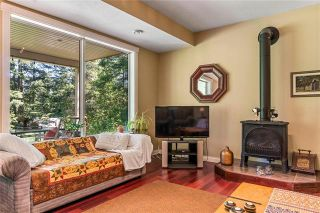 Photo 33: 2415 Waverly Drive, in Blind Bay: House for sale : MLS®# 10238891