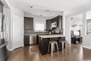 Photo 8: 3672 Green Bank Road in Regina: Greens on Gardiner Residential for sale : MLS®# SK851536
