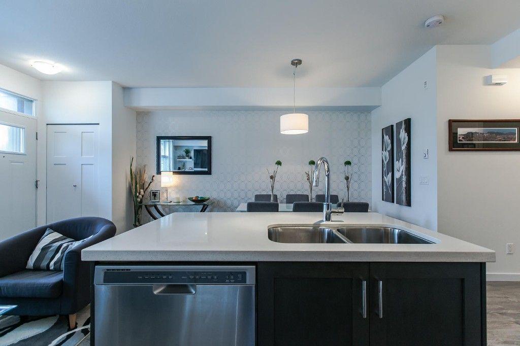 Photo 23: Photos: #108 6655 192 Street in Surrey: Clayton Condo for sale : MLS®# R2072736