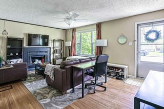 Photo 2: 4613 16 Street SW in Calgary: Altadore Detached for sale : MLS®# A1114191