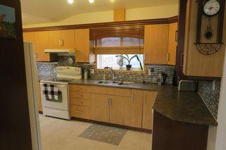 Photo 3: 21 1st Street in Letellier: R17 Residential for sale : MLS®# 202105693