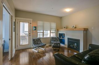 """Photo 3: 1168 VILLAGE GREEN Way in Squamish: Downtown SQ 1/2 Duplex for sale in """"Eaglewind"""" : MLS®# R2272846"""
