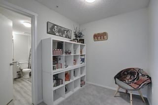 Photo 20: 3420 4641 128 Avenue NE in Calgary: Skyview Ranch Apartment for sale : MLS®# A1106326