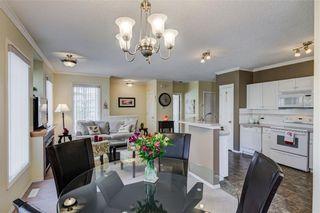 Photo 11: 180 EDGERIDGE TC NW in Calgary: Edgemont House for sale : MLS®# C4285548