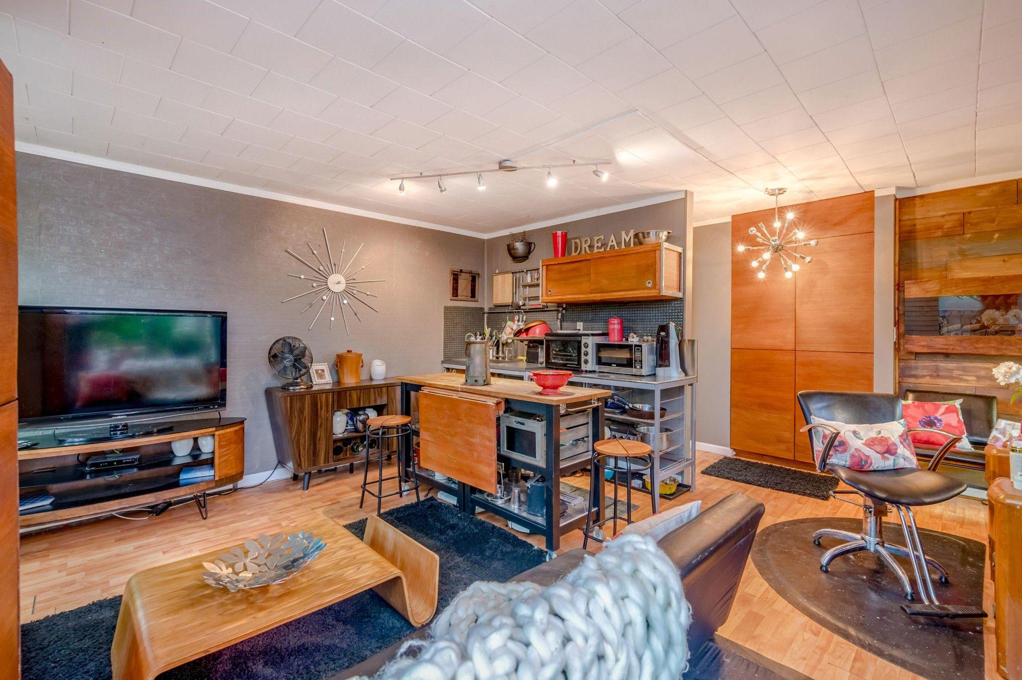 Photo 17: Photos: 20623 114 Avenue in Maple Ridge: Southwest Maple Ridge House for sale : MLS®# R2465656