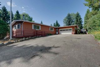 Photo 30: 242 52349 RGE RD 233: Rural Strathcona County House for sale : MLS®# E4210608
