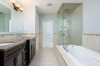 Photo 37: 300 Copperpond Circle SE in Calgary: Copperfield Detached for sale : MLS®# A1126422