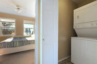 Photo 14: 124 2585 Hebert Road in West Kelowna: Westbank Centre House for sale (Central Okanagan)  : MLS®# 10127980