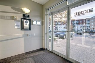 Photo 4: 1108 604 East Lake Boulevard NE: Airdrie Apartment for sale : MLS®# A1154302